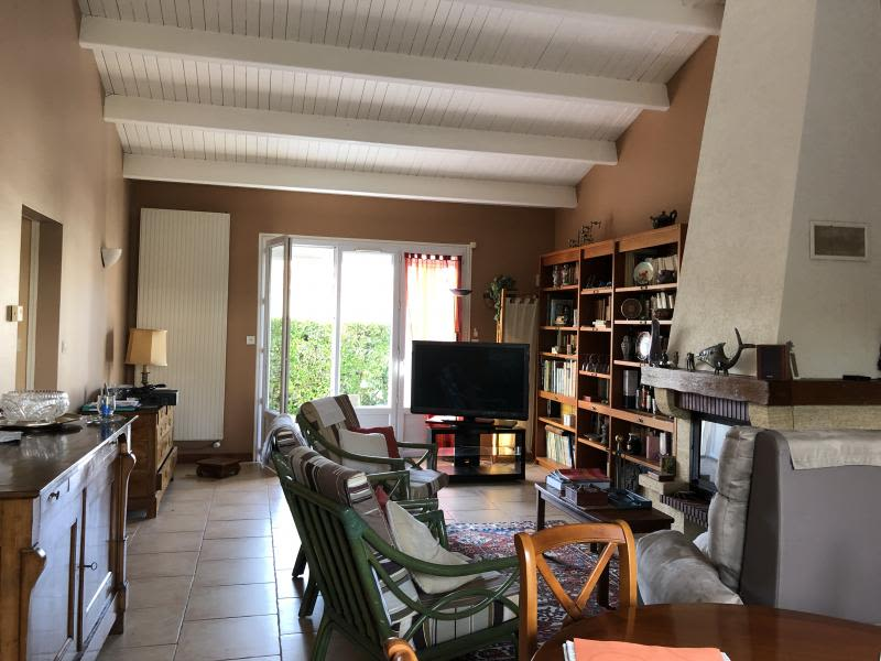 Sale house / villa Chateau d'olonne 378 000€ - Picture 5