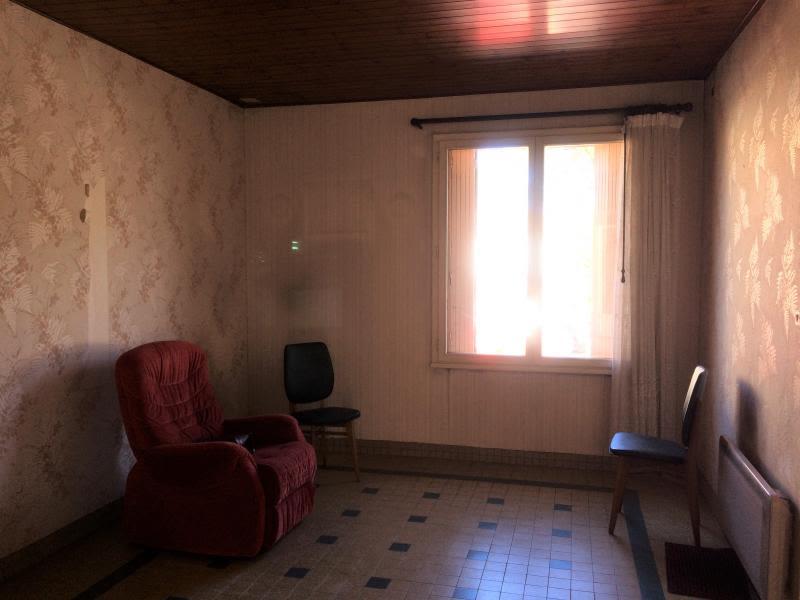 Sale house / villa Olonne sur mer 168800€ - Picture 5