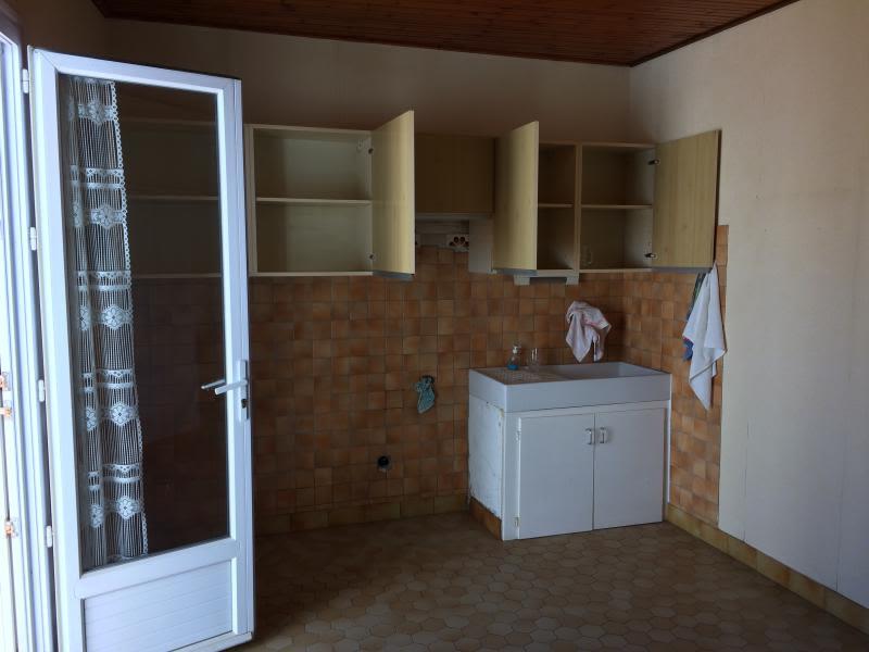 Sale house / villa Olonne sur mer 168800€ - Picture 6