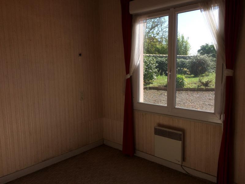 Sale house / villa Olonne sur mer 168800€ - Picture 7