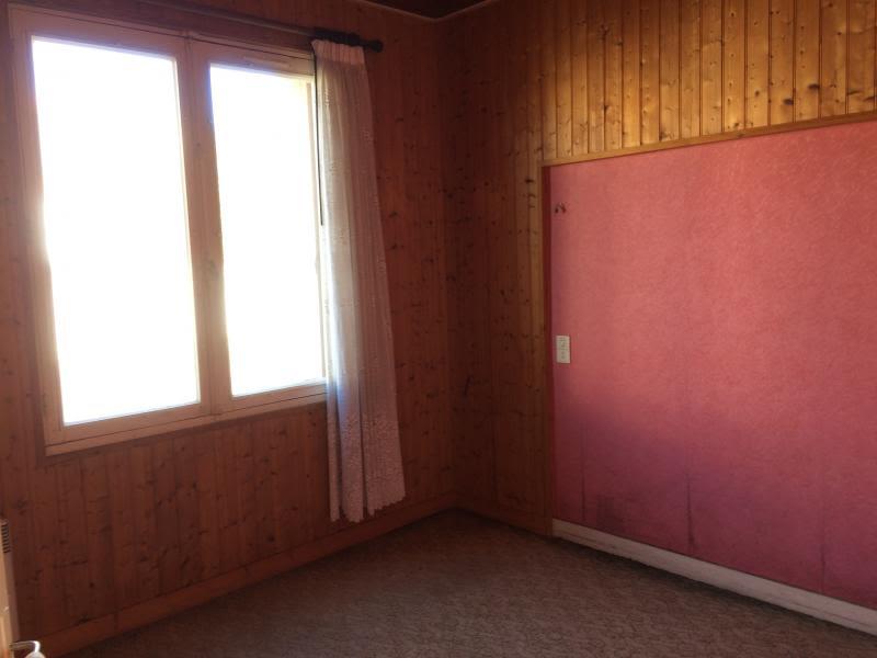 Sale house / villa Olonne sur mer 168800€ - Picture 8