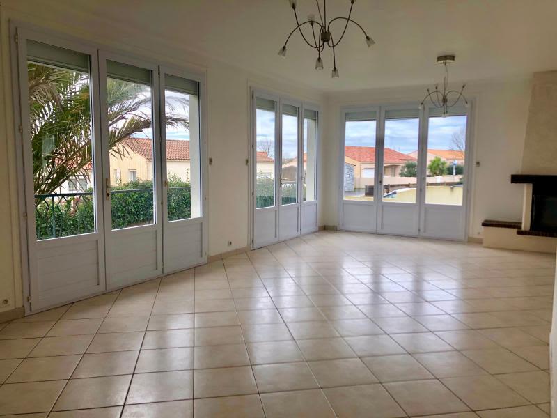 Vente maison / villa Olonne sur mer 365000€ - Photo 2