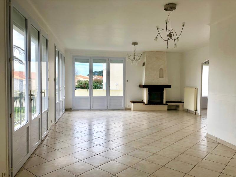 Vente maison / villa Olonne sur mer 365000€ - Photo 3