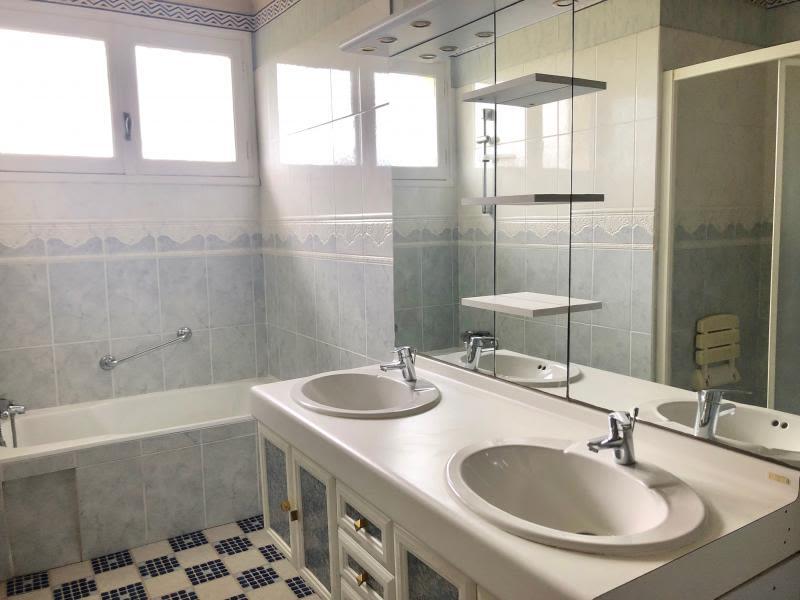 Vente maison / villa Olonne sur mer 365000€ - Photo 6