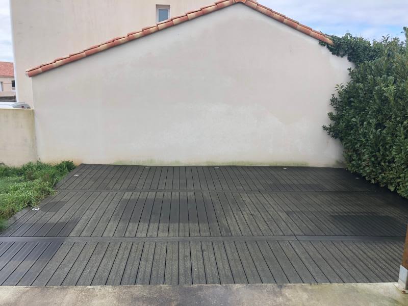 Vente maison / villa Olonne sur mer 365000€ - Photo 9