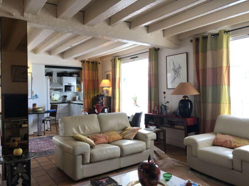 Vente maison / villa Chateau d'olonne 726000€ - Photo 5