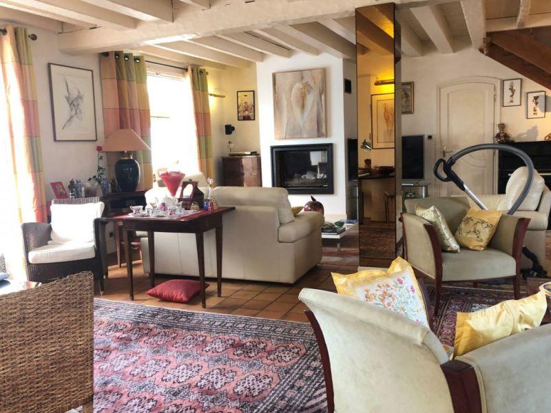 Vente maison / villa Chateau d'olonne 726000€ - Photo 6