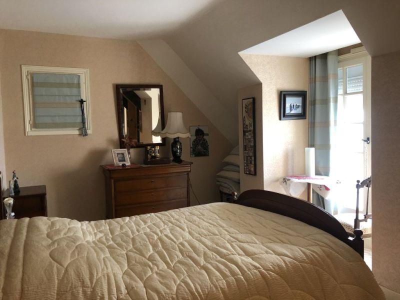 Vente maison / villa Chateau d'olonne 726000€ - Photo 10