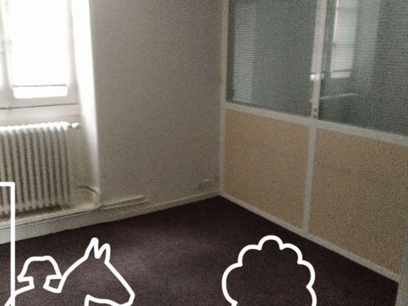 Location bureau La roche sur yon 700€ CC - Photo 2