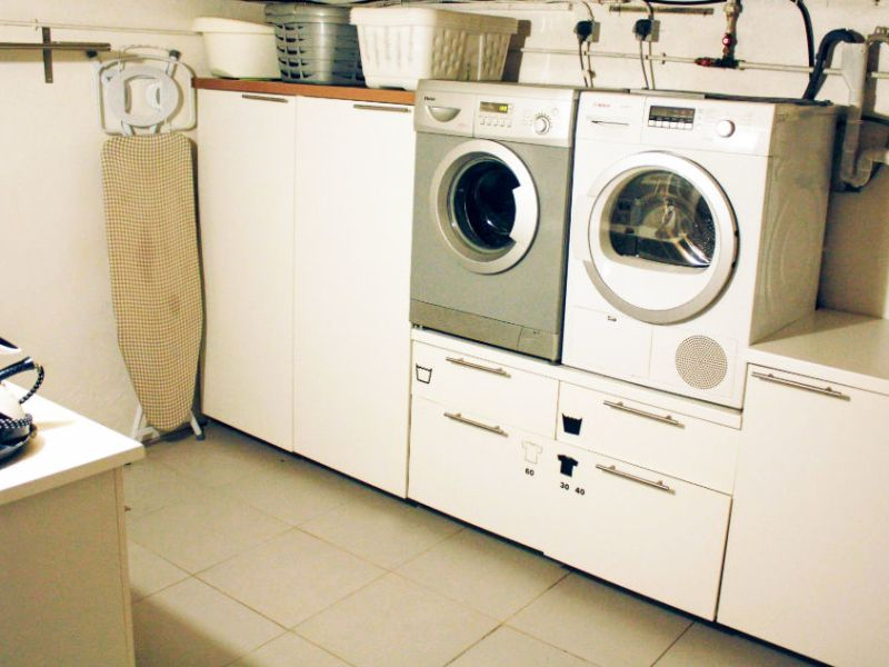 Vente maison / villa Oissel 219000€ - Photo 9