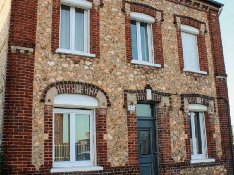 Vente maison / villa Oissel 219000€ - Photo 10