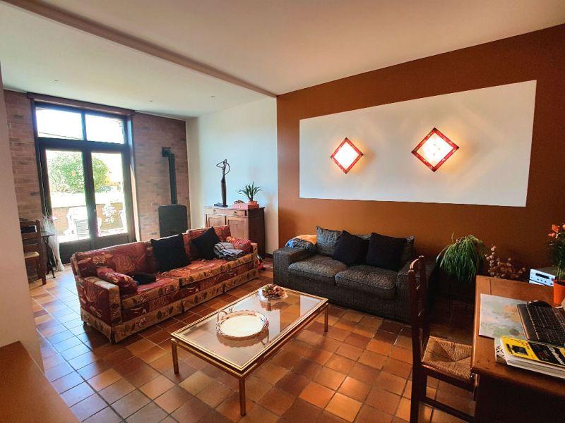 Sale house / villa Caudry 165000€ - Picture 2