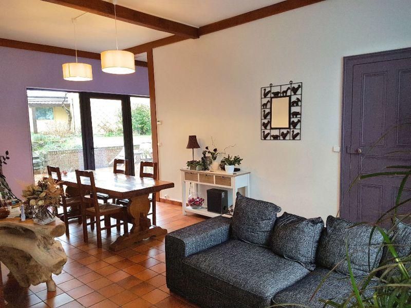 Sale house / villa Caudry 165000€ - Picture 3