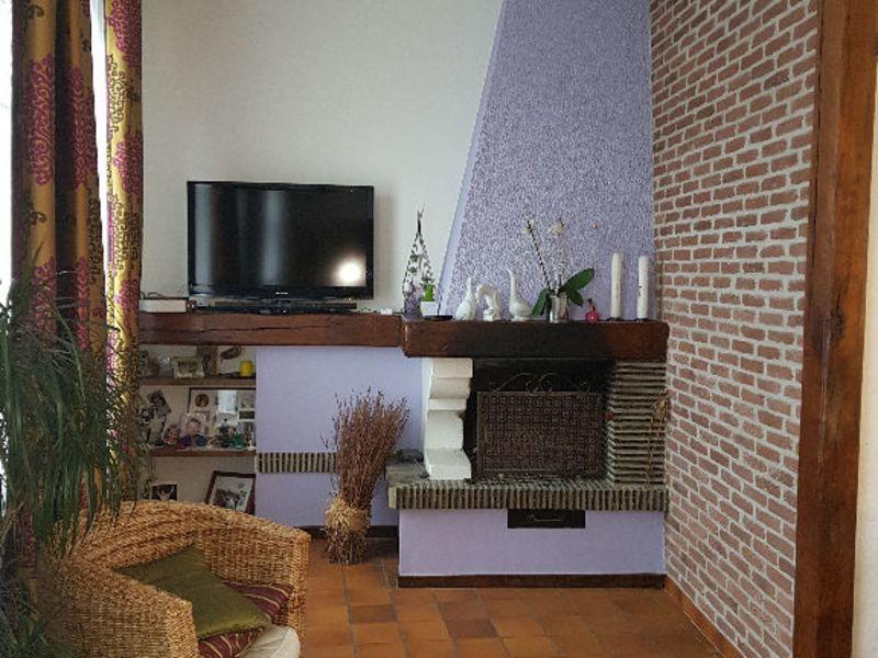 Sale house / villa Caudry 165000€ - Picture 5
