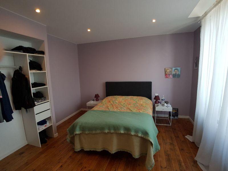 Sale house / villa Caudry 165000€ - Picture 7