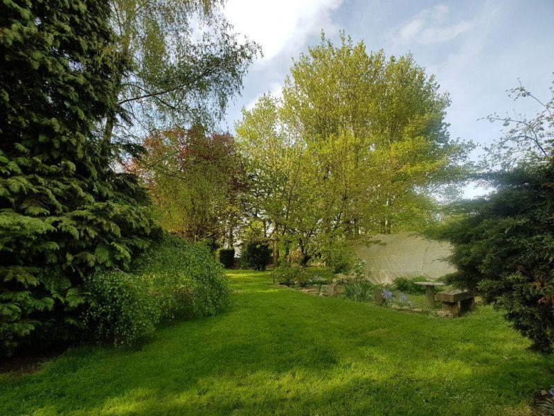 Sale house / villa Caudry 179000€ - Picture 2