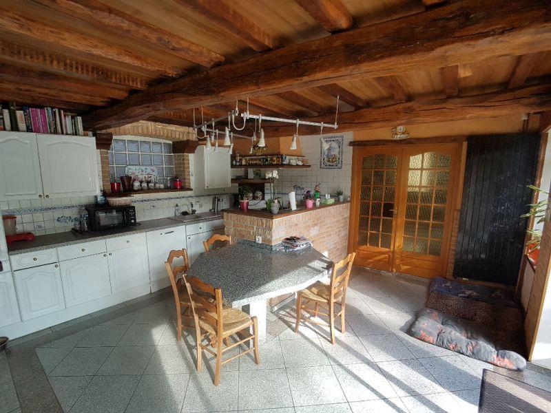 Sale house / villa Caudry 179000€ - Picture 4