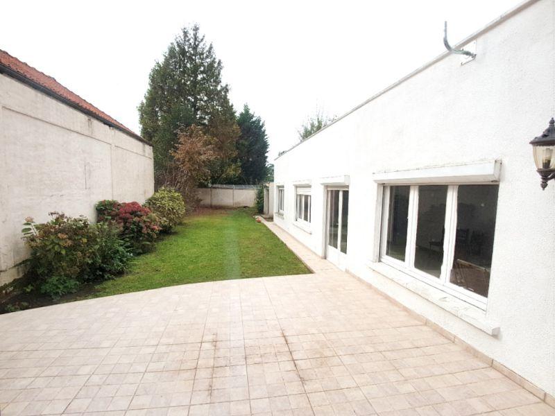 Vente maison / villa Caudry 139000€ - Photo 4