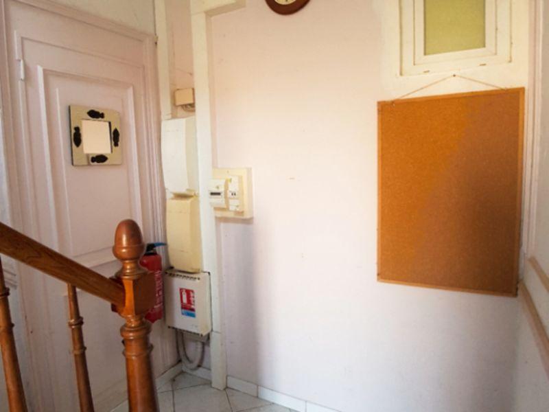 Vente immeuble Caudry 144000€ - Photo 2