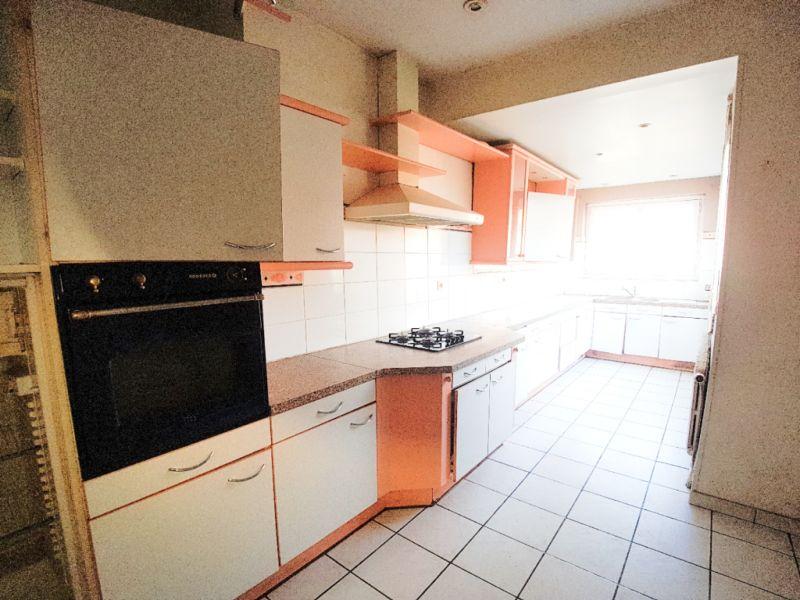 Vente immeuble Caudry 144000€ - Photo 4