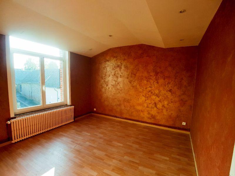 Vente immeuble Caudry 144000€ - Photo 8