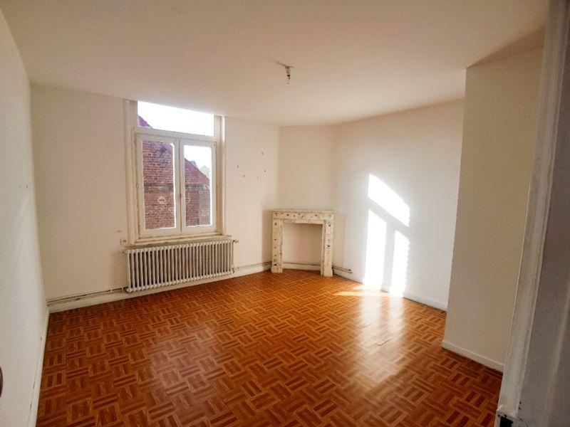 Vente immeuble Caudry 144000€ - Photo 9