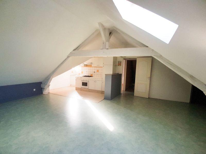 Vente immeuble Caudry 144000€ - Photo 11