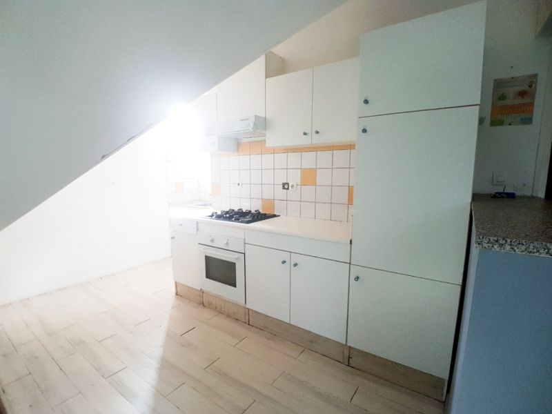 Vente immeuble Caudry 144000€ - Photo 12