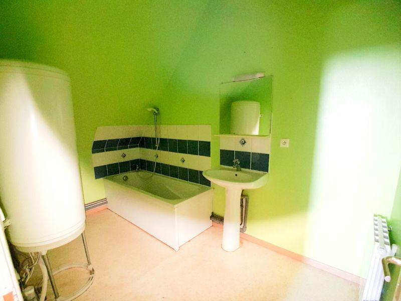Vente immeuble Caudry 144000€ - Photo 14