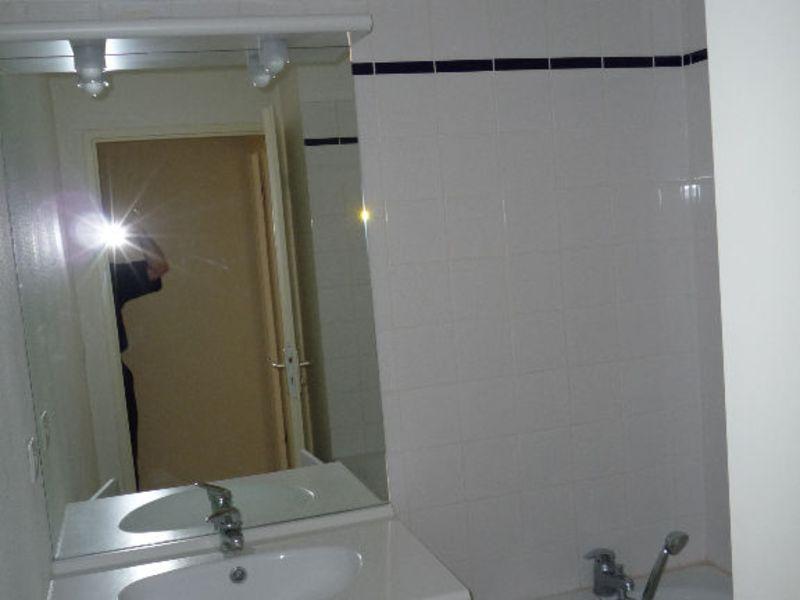 Sale apartment Caudry 52000€ - Picture 3