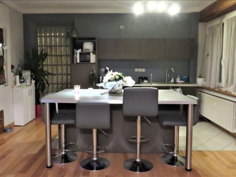 Rental apartment Illange 760€ CC - Picture 1