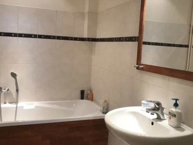 Rental apartment Illange 760€ CC - Picture 5