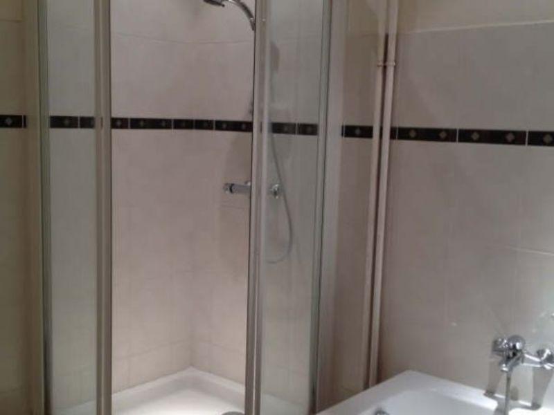 Rental apartment Illange 760€ CC - Picture 6