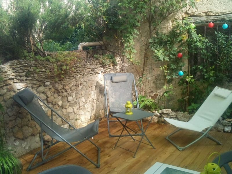 Sale house / villa Cenne monesties 89 000€ - Picture 2