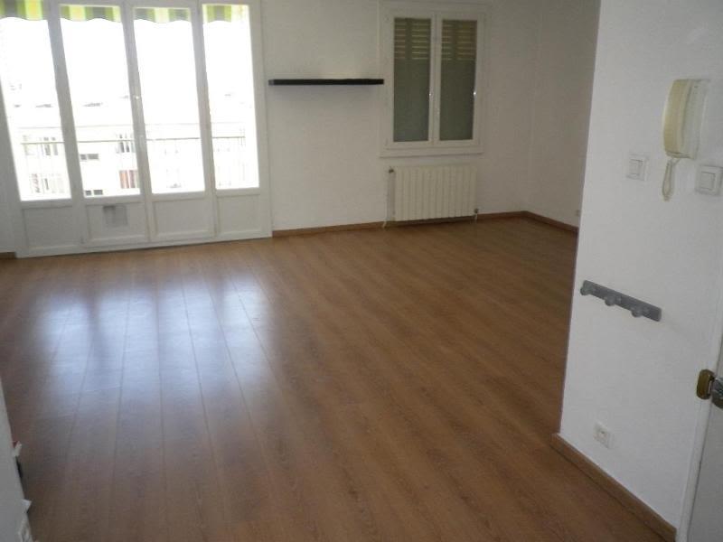 Location appartement Aix en provence 875€ CC - Photo 6