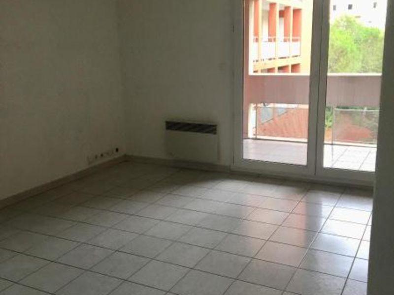 Location appartement Aix en provence 766€ CC - Photo 1