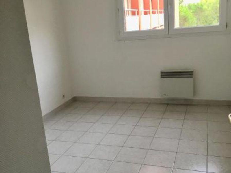 Location appartement Aix en provence 766€ CC - Photo 3