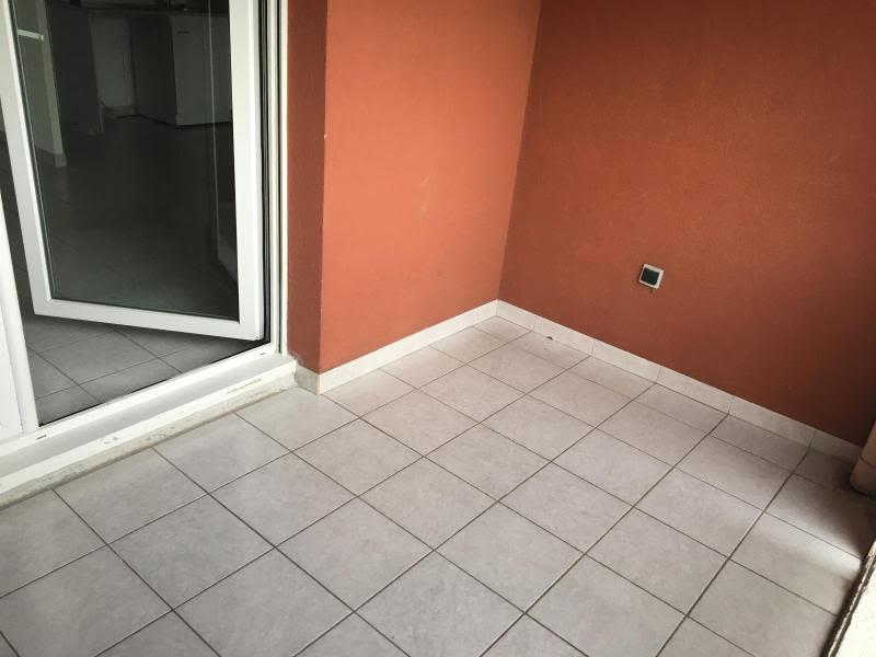 Location appartement Aix en provence 766€ CC - Photo 5