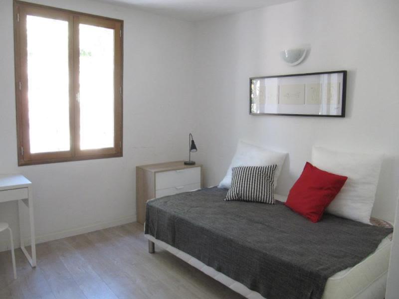 Location appartement Aix en provence 615€ CC - Photo 2