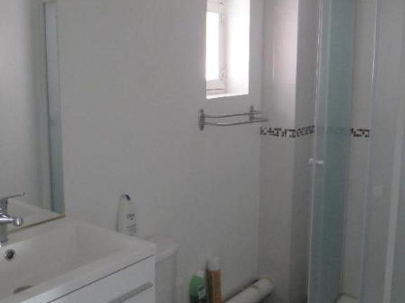 Location appartement Aix en provence 615€ CC - Photo 4