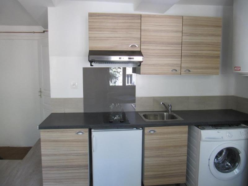 Location appartement Aix en provence 615€ CC - Photo 6