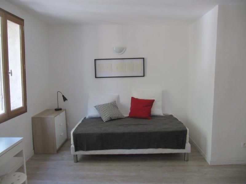 Location appartement Aix en provence 615€ CC - Photo 7