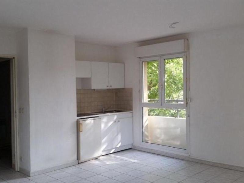Location appartement Aix en provence 870€ CC - Photo 4