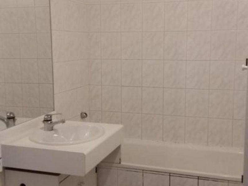 Location appartement Aix en provence 870€ CC - Photo 5