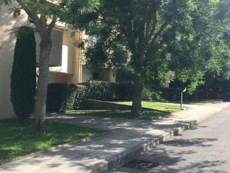 Location appartement Aix en provence 870€ CC - Photo 8
