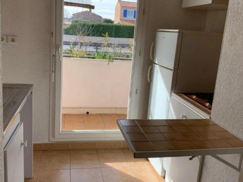 Location appartement Aix en provence 849€ CC - Photo 4