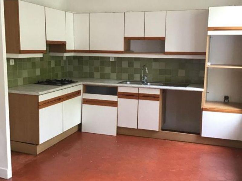 Location appartement Aix en provence 1511€ CC - Photo 1