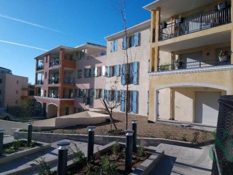 Vente appartement Bormes les mimosas 345000€ - Photo 4