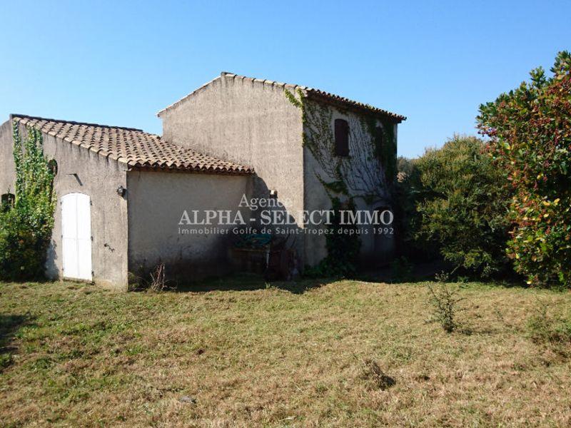 Sale house / villa Sainte maxime 850000€ - Picture 5