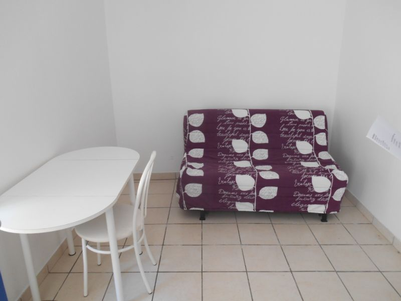 Location appartement Saint quentin 285€ CC - Photo 3
